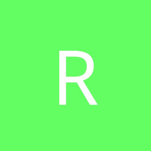 RJ_Wicked