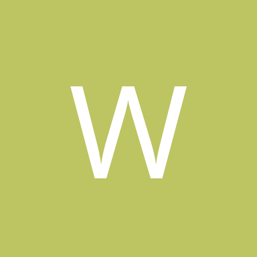 waganwils