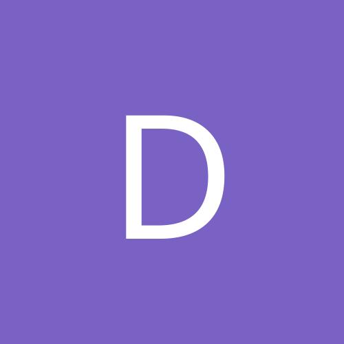 DoubleXypMa